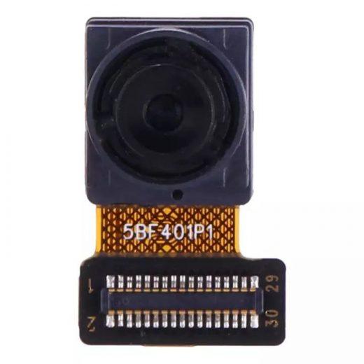 Camera Truoc Xiaomi Mi 5