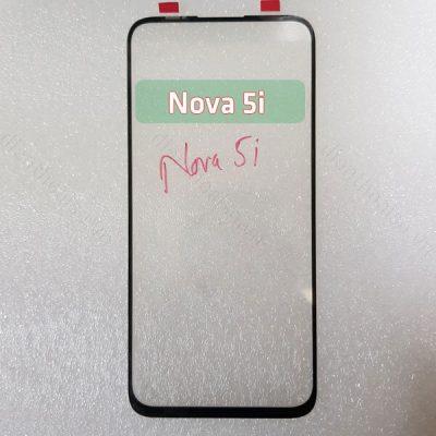 Huawei Nova 5i Thay Mat Kinh 1