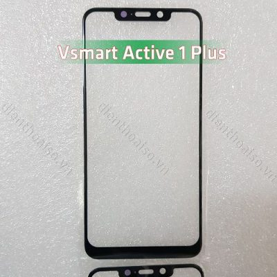 Kinh Vsmart Active 1 Plus