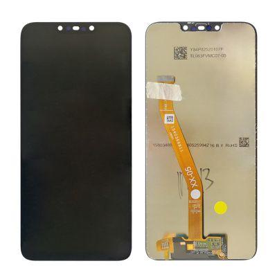 Man Hinh Huawei Mate 20 Lite