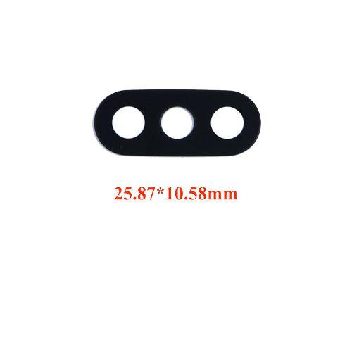 Mat Kinh Camera Xiaomi Mi 6x Mi A2