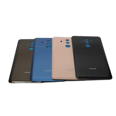 Nắp Lưng Huawei Mate 10 Pro 1