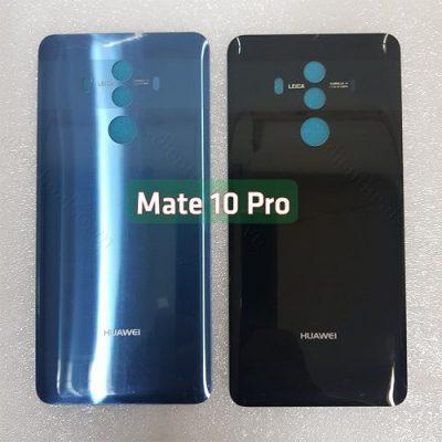 Nap Lung Mate 10 Pro