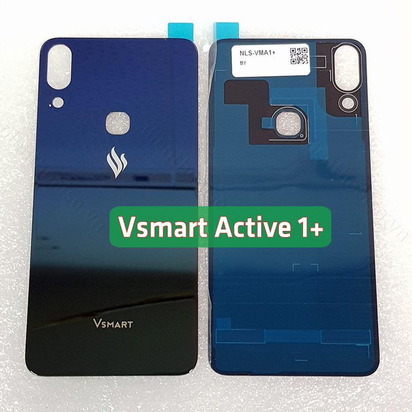 Nap Lung Vsmart Active 1 Plus 3