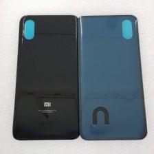 Nap Lung Xiaomi Mi 8 Pro 2