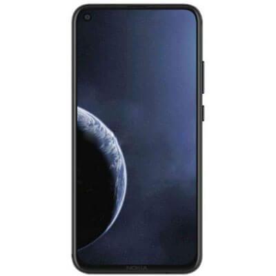 Nokia 6 2 Mieng Dan Cuong Luc