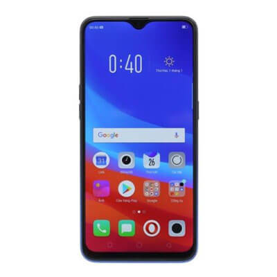 Oppo A9 Thay Mat Kinh