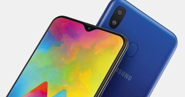 Samsung M21 Mieng Dan Cuong Luc 2