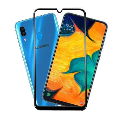 Samsung M21 Mieng Dan Cuong Luc