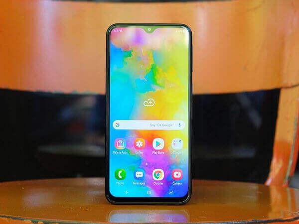 Samsung M31 Mieng Dan Cuong Luc 1