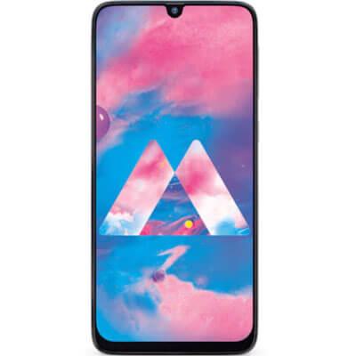 Samsung M31 Mieng Dan Cuong Luc