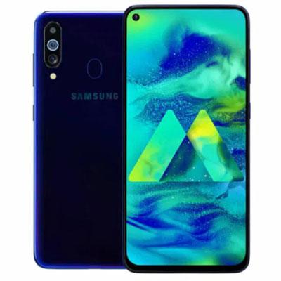 Samsung M41 Thay Man Hinh 2