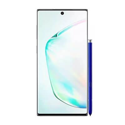 Samsung Note 10 5g Mieng Dan Cuong Luc