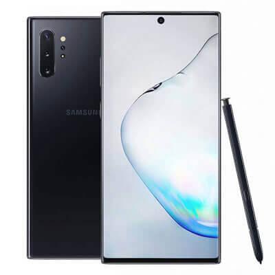 Samsung Note 10plus 5g Mieng Dan Cuong Luc