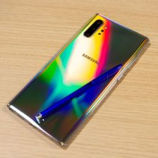 Samsung Note 10plus Thay Pin 3