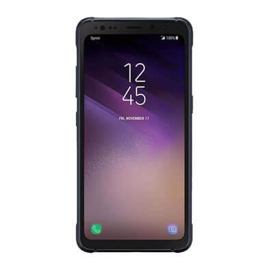 Samsung S9 Active Mieng Dan Cuong Luc