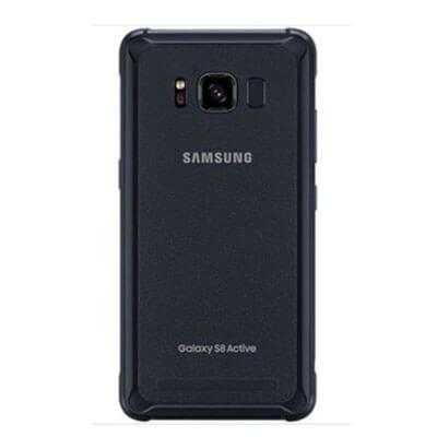 Samsung S9 Active Thay Nap Lung 2
