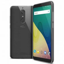 Wiko View Xl Thay Nap Lung 2