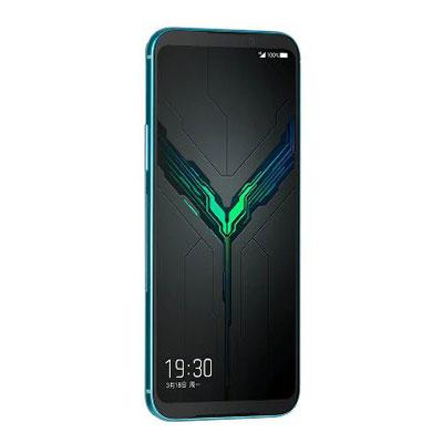 Xiaomi Black Shark 2 Pro Mieng Dan Cuong Luc