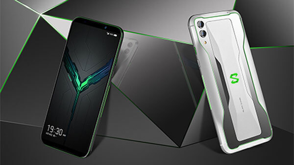 Xiaomi Black Shark 2 Pro Thay Man Hinh 1