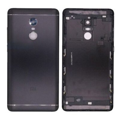 Bo Vo Xiaomi Redmi Note 4x