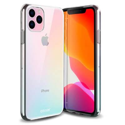 Iphone11 Mieng Dan Cuong Luc