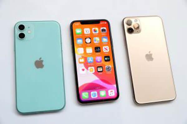 Iphone11 Pro Max Thay Man Hinh 1