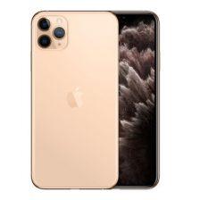 Iphone11 Pro Max Thay Mat Kinh