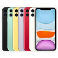 Iphone11 Pro Max Thay Nap Lung