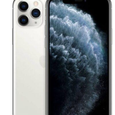 Iphone11 Pro Mieng Dan Cuong Luc
