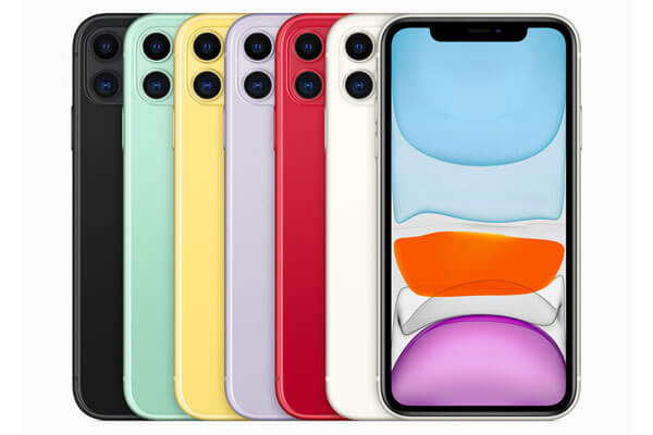 Iphone11 Pro Thay Man Hinh