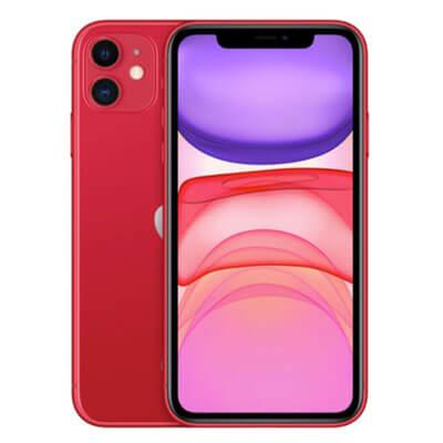 Iphone11 Pro Thay Mat Kinh 2