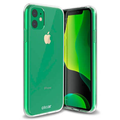 Iphone11 Thay Man Hinh 2
