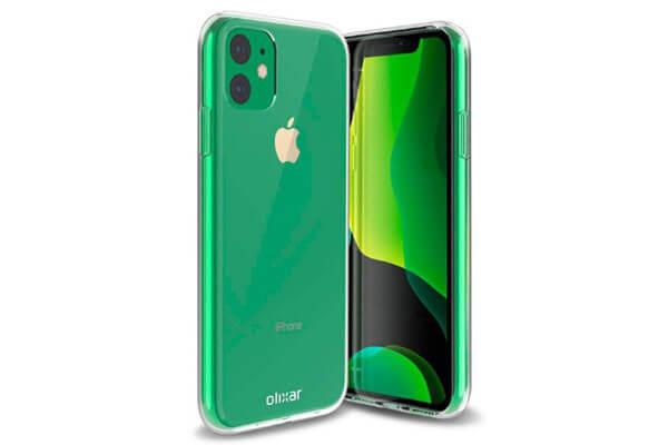 Iphone11 Thay Man Hinh