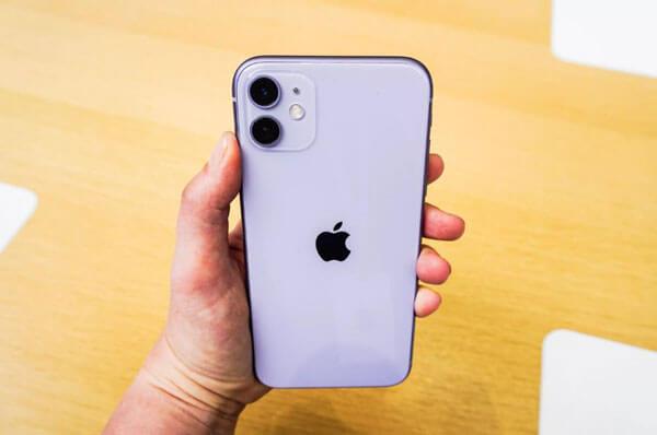 Iphone11 Thay Mat Kinh 1