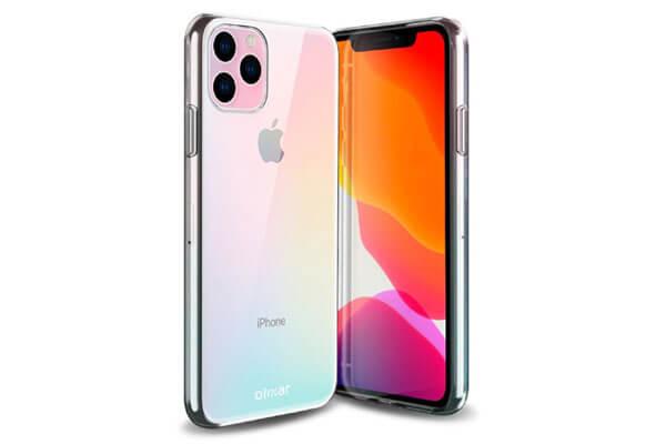 Iphone11 Thay Mat Kinh 2