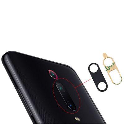 Kinh Camera Xiaomi Redmi K20 K20 Pro 3