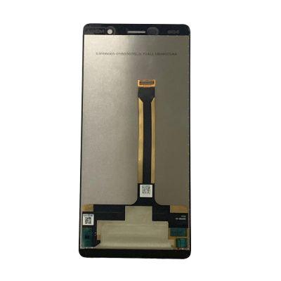 Man Hinh Nokia 7 Plus 3
