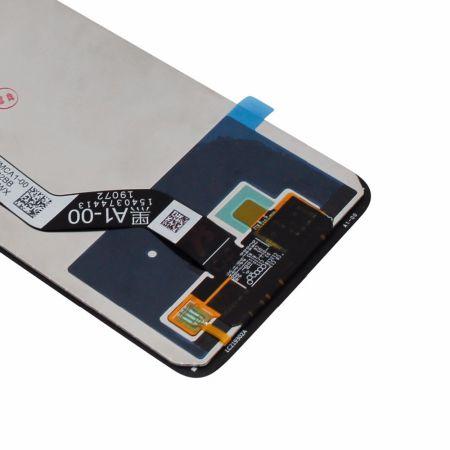 Man Hinh Xiaomi Redmi 7 2