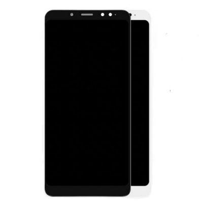 Man Hinh Xiaomi Redmi Note 5 Note 5 Pro