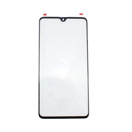 Mat Kinh Huawei Mate 20x