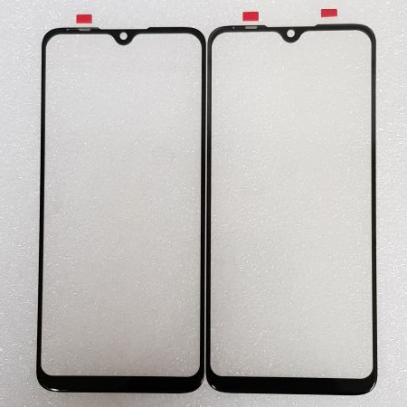 Mat Kinh Xiaomi Mi A3