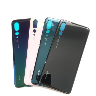Nap Lung Huawei P20 Pro