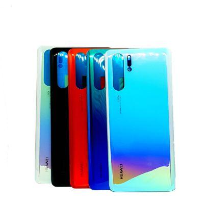Nắp Lưng Huawei P30 Pro Web