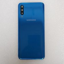 Nap Lung Samsung A50