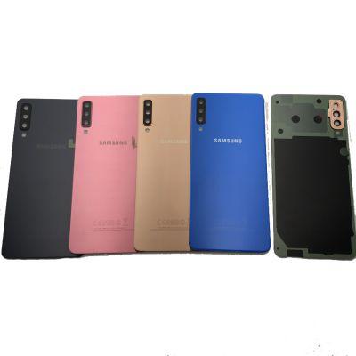 Nap Lung Samsung A7 2018
