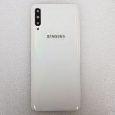 Nap Lung Samsung A70 Trang