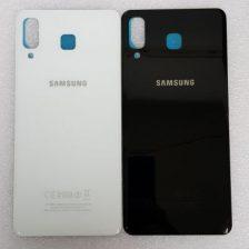 Nap Lung Samsung A8 Star 2018