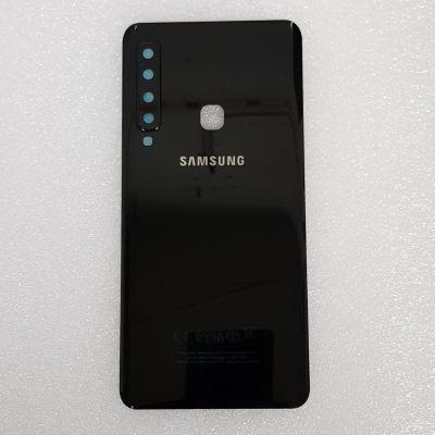 Nap Lung Samsung A9 2018 Den