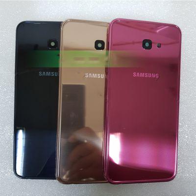 Nap Lung Samsung J4 Plus